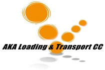 AKA Loading & Transport