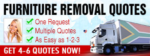 Get Free Removal Quotes